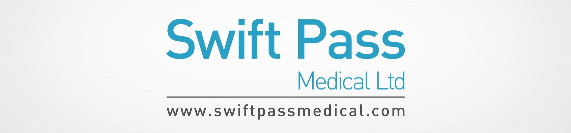 Swift-Pass Medical